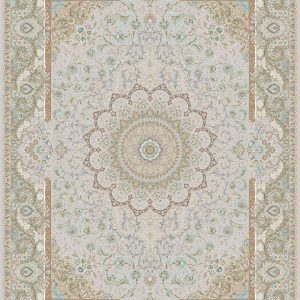 135-C - Persian Rugs Wembley - Wembley Rugs
