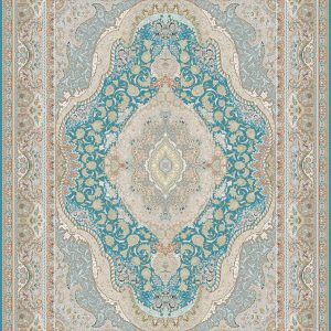 146-SBL - Persian Rugs Wembley - Wembley Rugs