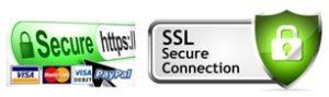 Wembley Rugs, SSL-certificate-sea